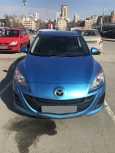 Mazda Mazda3, 2011 год, 525 000 руб.