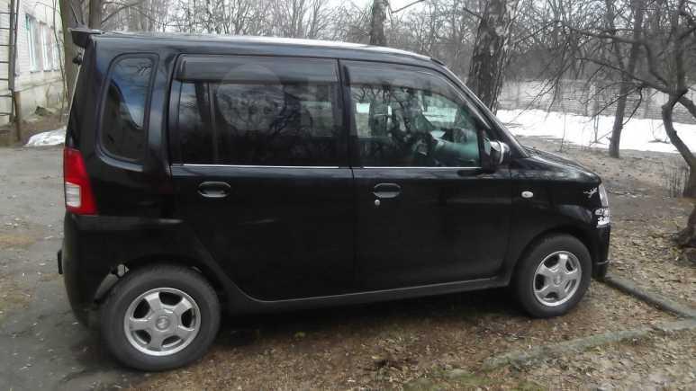 Mitsubishi Toppo, 2010 год, 320 000 руб.