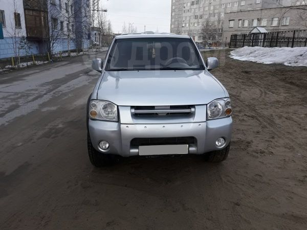 Great Wall Sailor, 2008 год, 330 000 руб.