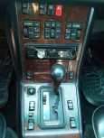 Mercedes-Benz S-Class, 1994 год, 269 000 руб.