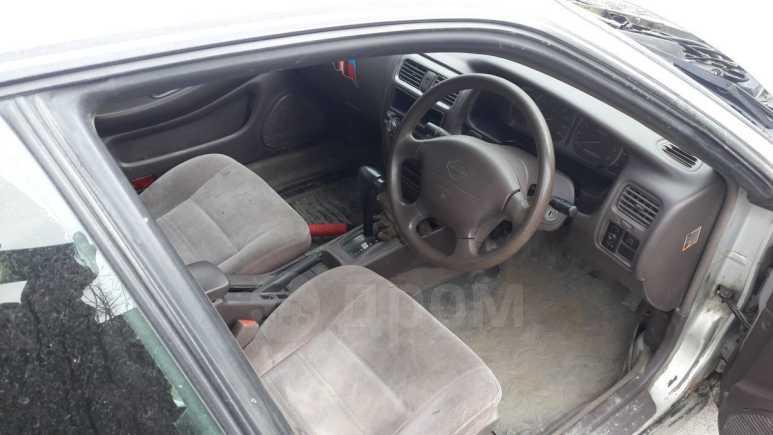Nissan Presea, 1998 год, 81 000 руб.