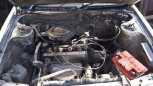 Toyota Corona, 1988 год, 35 000 руб.
