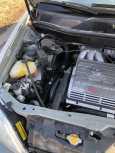 Lexus RX300, 2003 год, 595 000 руб.