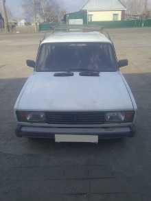 Баево 2104 1999