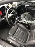 Opel Insignia, 2012 год, 720 000 руб.
