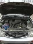 Toyota Cami, 2000 год, 290 000 руб.