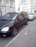 Toyota Nadia, 1999 год, 325 000 руб.