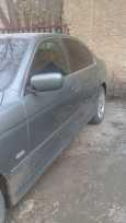 BMW 5-Series, 2001 год, 265 000 руб.