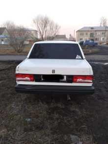 Черепаново 740 1993