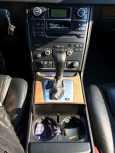 Volvo XC90, 2008 год, 750 000 руб.