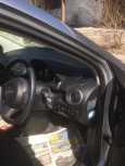 Mazda Demio, 2012 год, 445 000 руб.