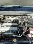 Nissan Liberty, 2000 год, 225 000 руб.