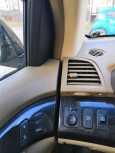 Acura MDX, 2007 год, 1 150 000 руб.