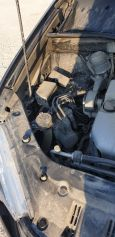 Toyota Highlander, 2012 год, 1 300 000 руб.