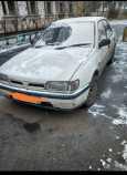 Nissan Pulsar, 1992 год, 20 999 руб.