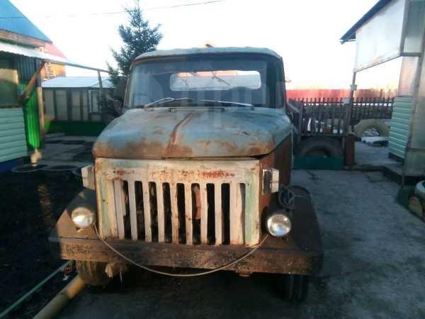 Прочие авто Самособранные, 1993 год, 25 000 руб.