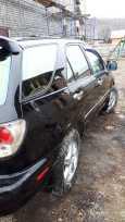 Lexus RX300, 2003 год, 530 000 руб.