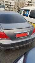 Honda Legend, 2005 год, 150 000 руб.