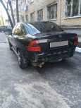 Opel Vectra, 2001 год, 180 000 руб.