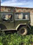 Прочие авто Самособранные, 2005 год, 500 000 руб.