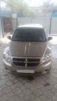Dodge Caliber, 2009 год, 455 000 руб.