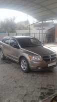 Dodge Caliber, 2009 год, 410 000 руб.