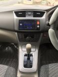 Nissan Sylphy, 2013 год, 799 999 руб.