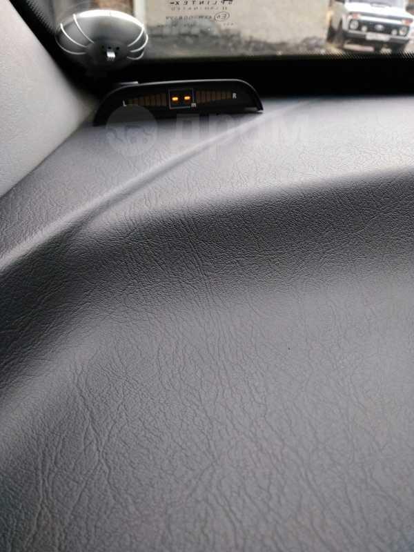 Hyundai Tucson, 2008 год, 630 000 руб.