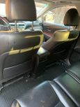 Lexus RX350, 2011 год, 1 550 000 руб.