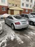 Audi TT, 1999 год, 470 000 руб.