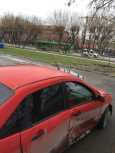 Ford Focus, 2001 год, 80 000 руб.