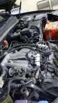 Hyundai Santa Fe, 2006 год, 590 000 руб.