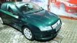 Fiat Stilo, 2002 год, 220 000 руб.