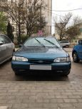 Ford Mondeo, 1993 год, 115 000 руб.