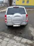 Suzuki Grand Vitara, 2008 год, 585 000 руб.
