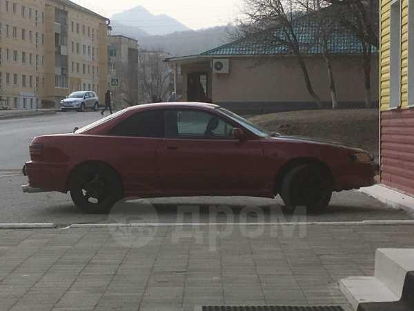 Toyota Corolla Levin, 2000 год, 155 000 руб.