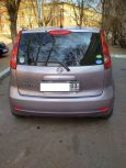 Nissan Note, 2009 год, 430 000 руб.
