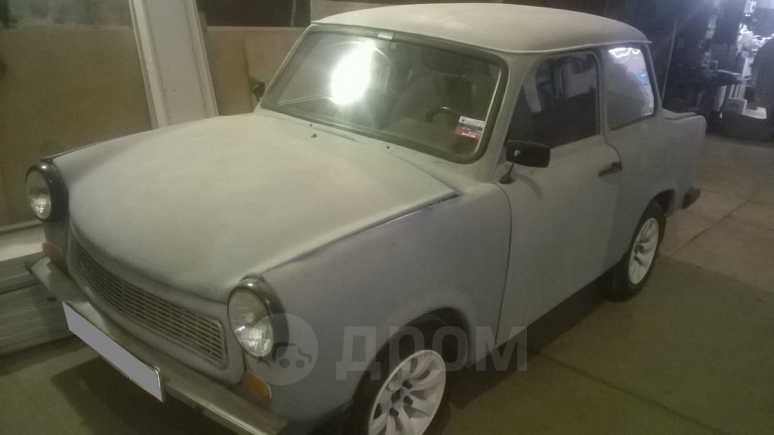 Прочие авто Иномарки, 1967 год, 120 000 руб.