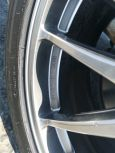 Subaru BRZ, 2014 год, 1 150 000 руб.