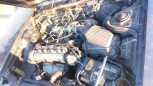 Toyota Carina, 1990 год, 84 000 руб.