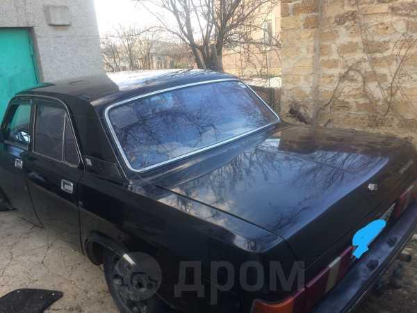ГАЗ 31029 Волга, 1994 год, 70 000 руб.