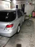 Subaru Impreza, 2006 год, 300 000 руб.