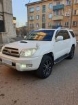 Toyota Hilux Surf, 2002 год, 880 000 руб.