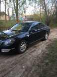 Nissan Teana, 2007 год, 280 000 руб.