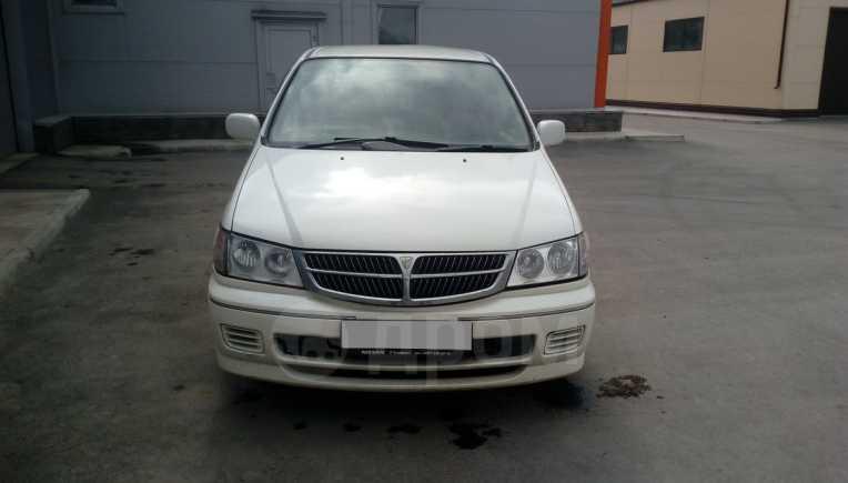 Nissan Presage, 2000 год, 195 000 руб.