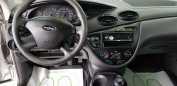 Ford Focus, 2004 год, 277 000 руб.