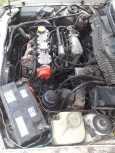 Opel Calibra, 1990 год, 99 000 руб.