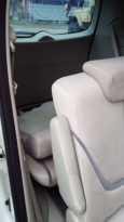 Mazda Biante, 2010 год, 850 000 руб.