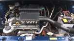 Toyota Vitz, 2003 год, 215 000 руб.