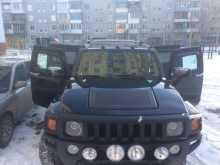 Омск H3 2006